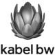 KabelBW